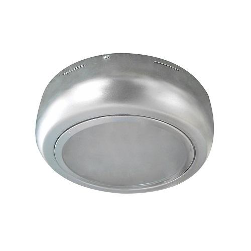 den-led-op-tran-duhal-12w-dfa903