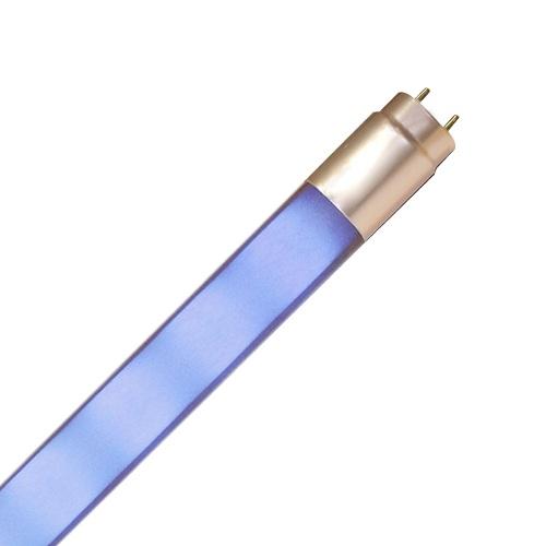 den-led-tube-duhal-8w-0-6m-tuv0081